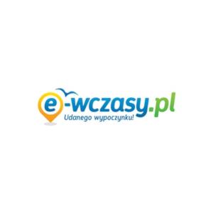 Noclegi Kołobrzeg - e-wczasy