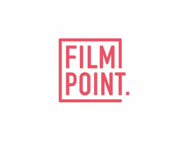 Film instruktażowy - filmpoint.pl