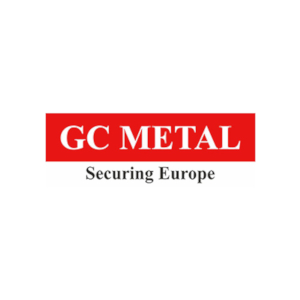 Bariery drogowe ochronne - GC METAL