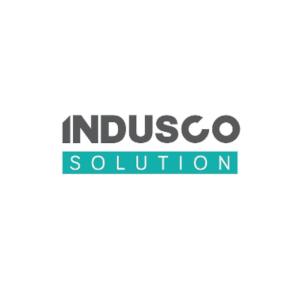 Piaskarka profesjonalna - INDUSCO Solution