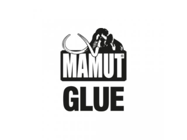 Klej uniwersalny do metali i stali Mamut Glue