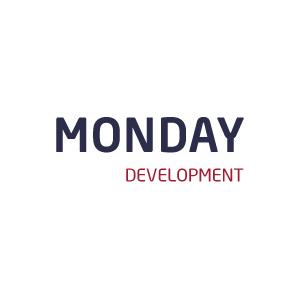 Mieszkania pod klucz - Monday Development