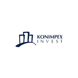 Nowe mieszkania na Wildzie - Konimpex-Invest