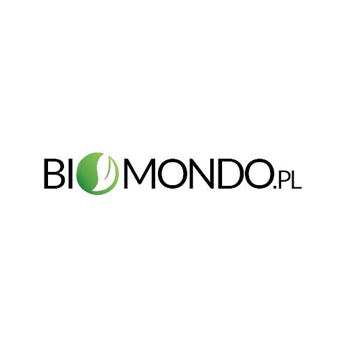 Suplementy diety - BIOMONDO
