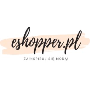 Bluzki Damskie - Eshopper