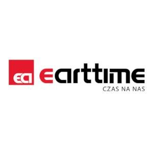 Zegarek męski CASIO G-SHOCK GA-140-2AER - E-arttime