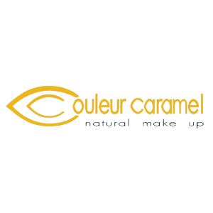 Naturalne kosmetyki do twarzy - Couleur Caramel