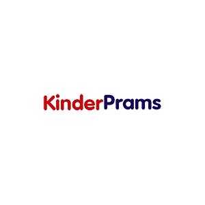 Sklep z wózkami - KinderPrams