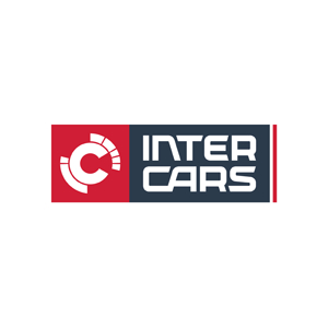 Opony zimowe 19 cali - Intercars