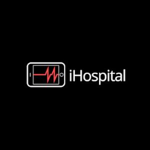 Wymiana baterii iPhone 5/5s/5c - iHospital