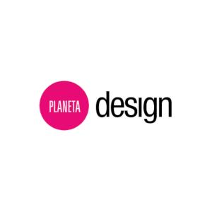 Meble Kolonialne - Planeta Design