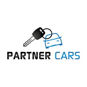 Wypożyczalnia samochodów Skawina -  Partner Cars
