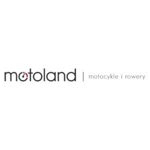 Skutery Miejskie 2T - MotoLand