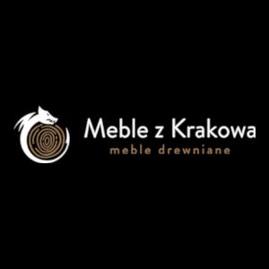 Meble drewniane - Meble z Krakowa