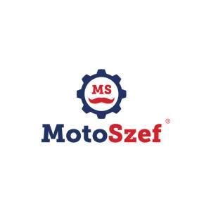 Części CITROËN C4 II - MotoSzef