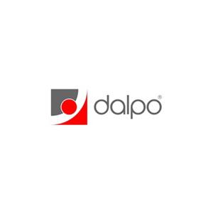 Mocna taśma dwustronna 3M VHB - Sklep Dalpo