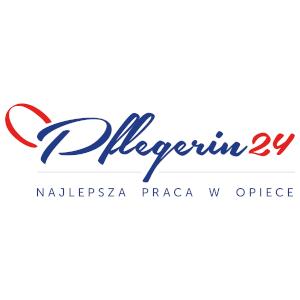 Zakres obowiązków opiekunki osoby starszej - Pflegerin24