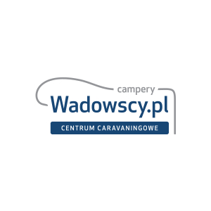 Sprzedaż camperów - Kampery Wadowscy