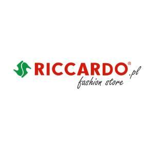 Calvin Klein online - Riccardo