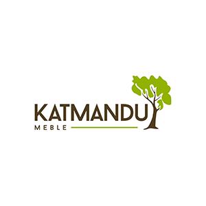 Producent mebli z drewna - Meble Katmandu