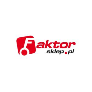 Klamka TUPAI 940 R patyna - Faktor sklep