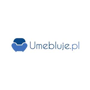 Internetowy sklep meblowy - Umebluje