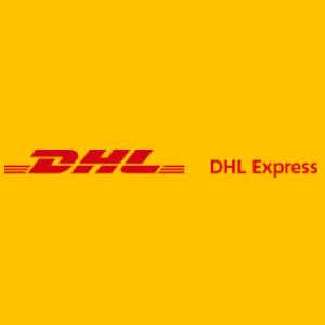 Cennik Paczek Zagranicznych - DHL Express