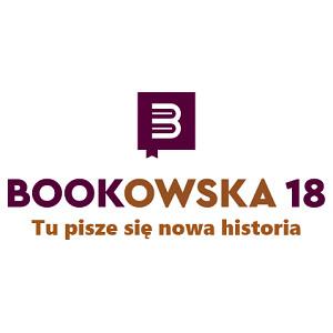Mieszkania w centrum Poznań - Bookowska 18