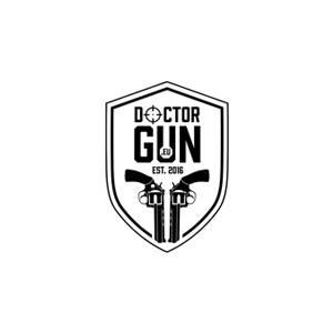 Torba taktyczna - Doctor Gun