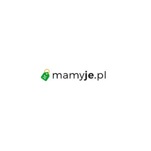 Morele.net kod rabatowy - Mamyje