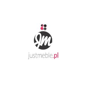 Łóżka piętrowe jednoosobowe - JustMeble